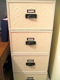 repurpose metal file cabinet repurposed file cabinet ways to refurbish a filing cabinet