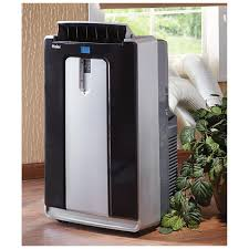 Air Conditioner For Living Room by Electronic U0026 Equipment Commercial Cool Portable Air Conditioner