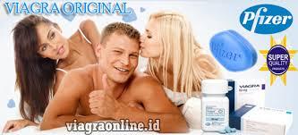 kegunaan viagra viagra asli online di indonesia