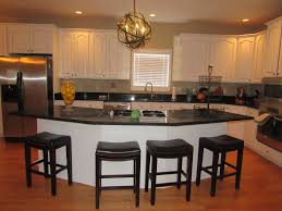 refinished counter tops stafford virginia paint cabinets virginia