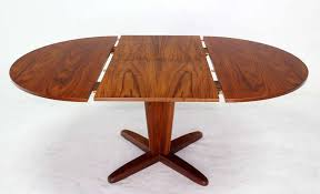foldable round dining table folding extendable dining table maggieshopepage com