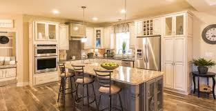 Kitchen Shea Homes Design Studio Cabinets With Regard To Elegant - Elegant corner cabinets for bathrooms residence