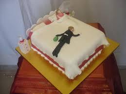mini wedding cake publix publix mini wedding cakes galleryhip the