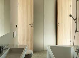 127 best bathrooms images on pinterest building homes building