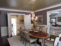 interior painting professionals pound ridge painting company