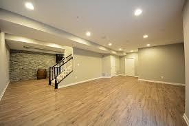 Laminate Flooring In Basement Basement Flooring Ideas Basement Masters