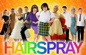 where can i watch hairspray online for free without downloading it