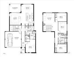 simple ranch house floor plans basic ranch house plans open 3 bedroom ranch house plans with