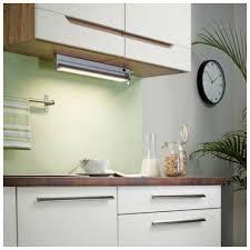 interrupteur cuisine applique cuisine doja led 57 5 cm argenté interrupteur