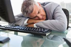 Picture Of Someone Sleeping At Their Desk Pictures Of People Sleeping At Their Desks Stock Photos Page 1
