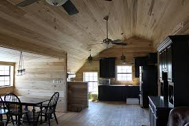 pole barn home interior barns and buildings quality barns and buildings barns
