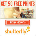 shutterfly black friday best black friday 2016 sales and blackfriday2016 shopping deals