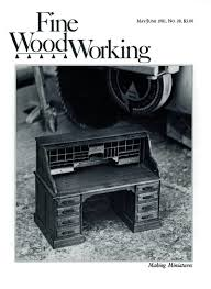 Fine Woodworking Magazine Subscription Renewal by Magazine Page 15 Of 18 Finewoodworking