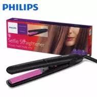 Catokan Portable cordless knife catok portable hair iron putih daftar harga