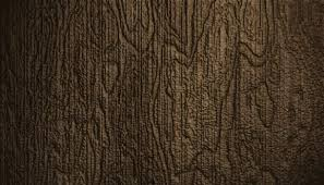 tree texture in adobe photoshop photography graphic design