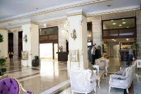Legacy Ottoman Lobby Picture Of Legacy Ottoman Hotel Istanbul Tripadvisor