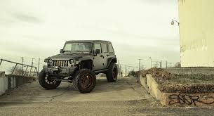 starwood motors jeep bandit jeep wrangelr nighthawk by starwood motors swipelife