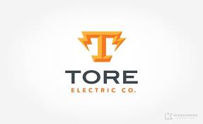 logo design u0026 branding portfolio kickcharge creative