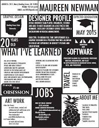 Resume For Entry Level Job by 131 Best Job Seekers Here Images On Pinterest Job Seekers Entry