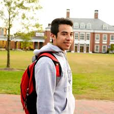 application process undergraduate admissions johns hopkins