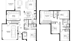 floor plan design free floor plan designer design a beauteous design home floor plans