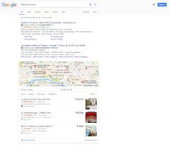 Search Hotels By Map Google Hotel Ads Strengthens The Direct Bookings U2013 Qloapps U2013 Medium
