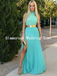 86 best prom images on pinterest elegant dresses marriage and