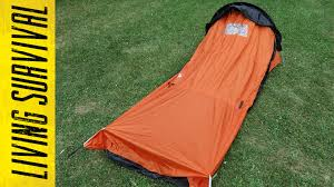 Quest Pop Up Canopy by Personal Survival Shelter Aqua Quest Hooped Bivy Get The Hooped