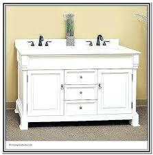 double sink vanity ikea 48 inch double vanity ikea double sink vanity inch double sink