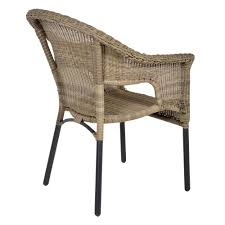 B Q Rattan Garden Furniture Garden Table And Chairs To Choose From Some Inspiring Tips