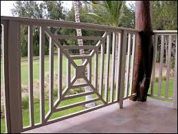 front porch iron railing u2014 jbeedesigns outdoor porch railing