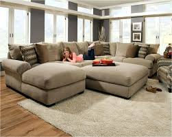 cheap new sofa set top new leather living room set clearance house decor leather sofa
