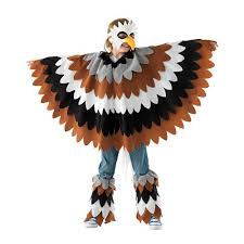 Crab Halloween Costume 25 Eagle Costume Ideas Leather Pieces