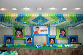 decor balloon decoration service home design new modern and