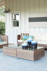 Fabric Outdoor Chairs How To Waterproof Fabric Outdoor Furniture Overstock Com