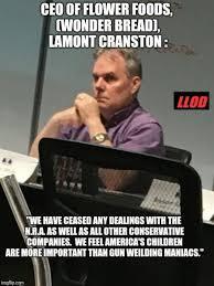 What The Meme - cdn business2community com wp content uploads 2018