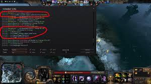 psa game losing bug dota2