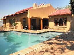 randburg bloubosrand property houses for sale bloubosrand