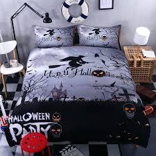 nightmare before christmas bedroom set nightmare before christmas bedroom set janettavakoliauthor info
