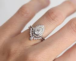 deco engagement ring deco engagement ring settings midyat