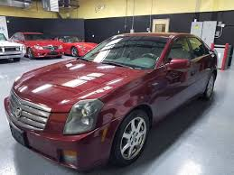 cadillac cts 2003 for sale 2003 cadillac cts in kuna id mrs sales llc