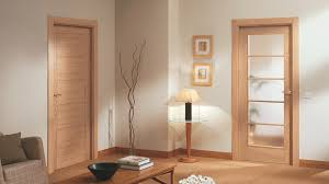 Interior Doors Uk Doors Interior Timber Doors Glass Doors And Hardware