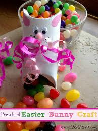 easter bunny crafts peeinn com