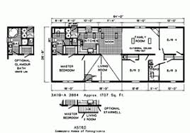 double wide floor plan doublewide floor plans belden homes inc
