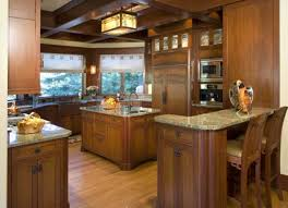 woodwork designs for kitchen bungalow kitchen restorations old house restoration products