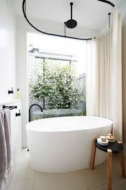 Scandinavian Bathroom Design Best 25 Scandinavian Bath Products Ideas On Pinterest