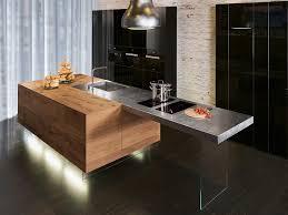 cuisine lago 36e8 wildwood kitchen with island by lago design daniele lago