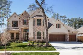 new homes and houses for sale in houston j homes