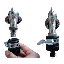 kitchen faucet to garden hose adapter kitchen faucet to garden hose adapter home depot beautiful garden