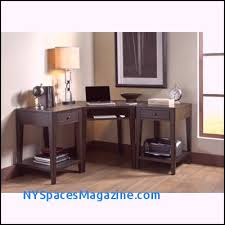 home office organizers ideas Archives  New York Spaces Magazine